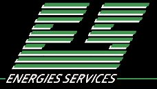 Energies services