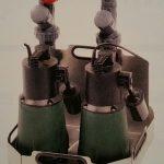 Pompe et accessoire 39