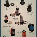 Pompe et accessoire 40